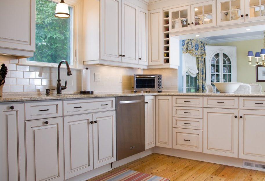 Hanssem square & reverse raised drawer