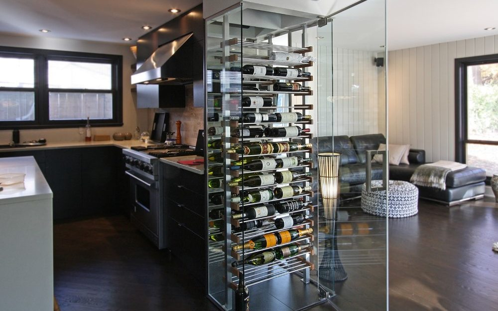 contemporary-wine-cellar-38